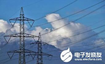 电力系统限制短路电流的方法措施