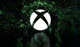 欢乐生肖开奖结果XBOX飞艇人工计划网站免费Xbox One游戏