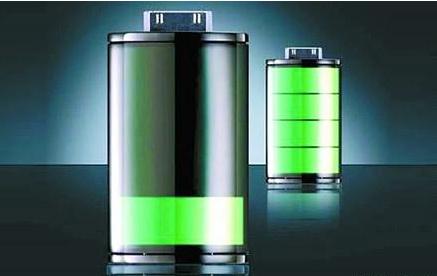 锂离子电池的低温性能如何,制约锂离子电池低温性能的因素