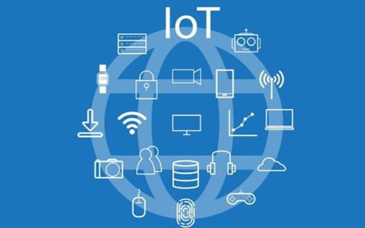 工业互联网:下一个行业浪潮,机遇与挑战并存