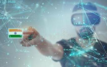 大疆最新推出了搭載VR功能的FPV數字圖傳系統