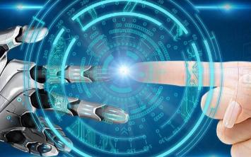亞馬遜推出音樂智能鍵盤教人類學習機器學習