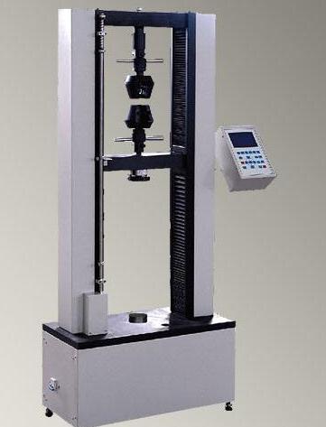 电子材料拉力测试仪的主要特点和技术参数