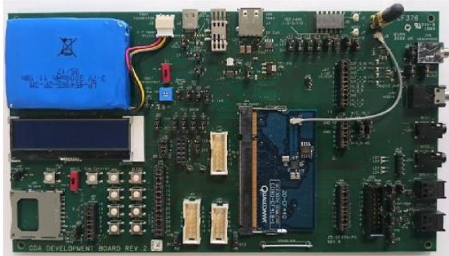 大联大诠鼎推出基于高通的QCC3031 TWS蓝牙音箱设计