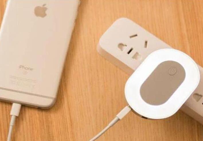 手机充电一晚上会有问题吗