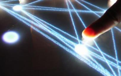 觸控感測技術將推動游戲產業的技術創新