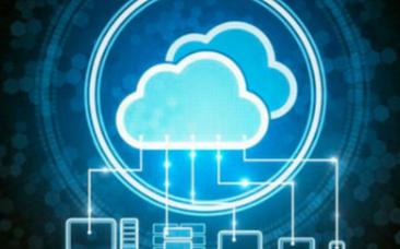 云存儲技術在安防行業中的應用