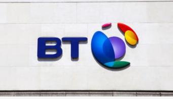 英國電信已同意將西班牙的ICT服務業務進行出售