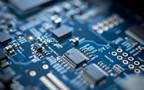 贵州快三――FPGA大发快三必中计划