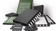 武汉新芯推出业界先进50nm SPI NOR Flash存储系列