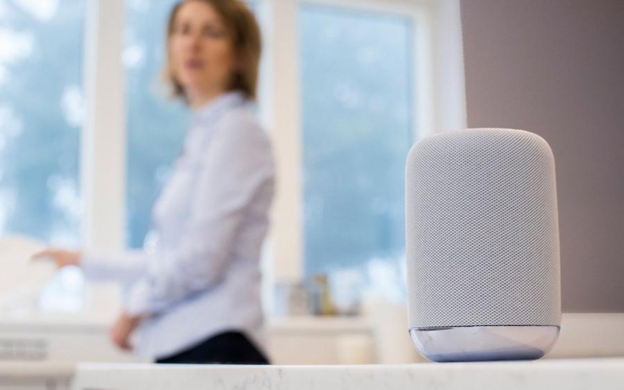 ZigBee联盟推动IoT连接新规