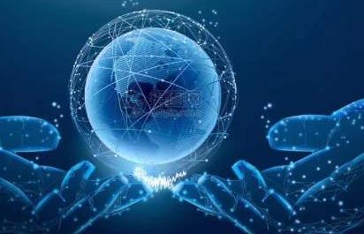 我國企業產業數字化和信息安全業務建設實踐情況如何