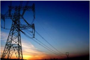 能源数字化的发■展路径和趋势探讨