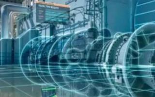 """工业控制系统是工业信息化中的""""神经中枢"""""""