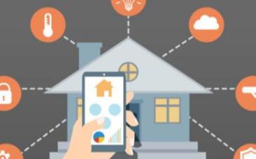 未來智能家居的發展趨勢將以安全設備為主