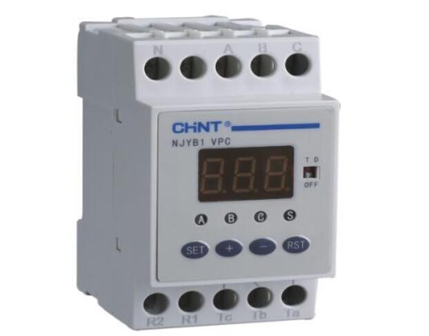 电磁继电器选用_电磁继电器应用