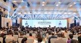 2019年APEC中小企业工商论坛在深圳隆重开幕