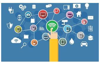 物聯網項目的常見問題如何去解決