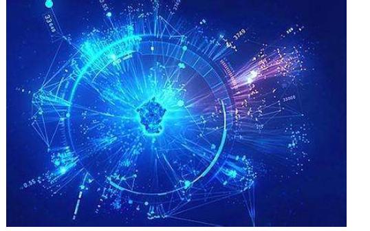 大数据技术如何进行融合发展