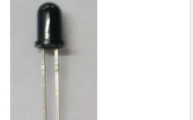 PT33-3B外延平面光电晶体管的数据手册免费下载