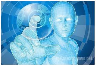 物聯網技術如何從傳感器中獲取有價值的數據