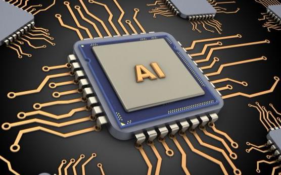 未来是否平衡?各国如何追求AI优势