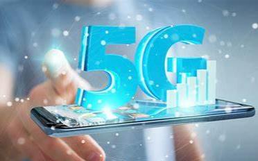 调查显示:消费者愿意多支付20%的费用来购买5G智能手机