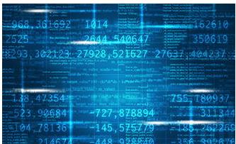 怎樣去保護我們的大數據