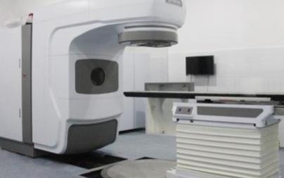 無線傳輸技術在醫療電子設備中的作用