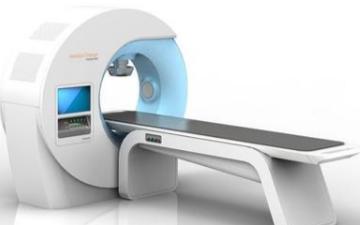 减少电子医疗设备EMI问题的设计方法
