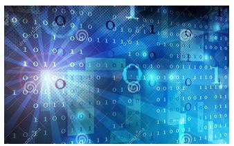 物聯網安全的要點是什么