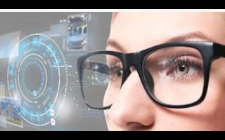 脸书正在与Luxottica进行合作共同开发AR智能眼镜