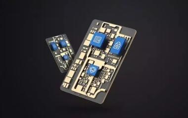 紫光5G超級SIM卡的詳細介紹