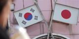 日本对韩出口半导体材料管制重审,光刻胶许可延期