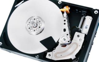高清监控专用硬盘有什么独特的地方吗