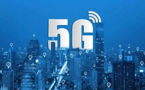2019年十大热门技3d走势图带连线专业版术盘点:5G排名第一,区块链、机器人技北京快三术上榜