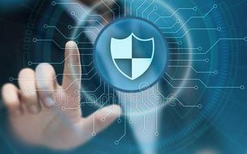 企业网站常见的安全问题以及解决办法