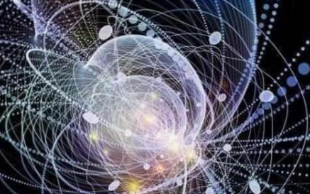 网络安全的量子密钥分发技术,中国正在快速发展
