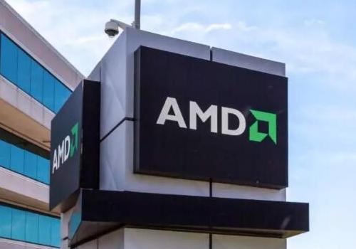 AMD时时彩平台