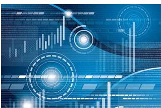 物聯網和預測分析成為了什么方向
