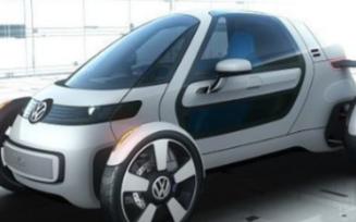 电池管理系统对电动汽车有什么重要意义吗