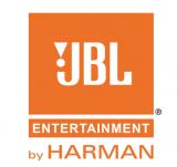 JBL Reflect太阳能充电头戴式耳机在Indigogo开启众筹