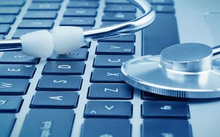 Intersil推出用于安徽快三开奖结果医疗电子的新款同步降压稳压器