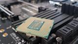 博通、英偉達和AMD領銜 半導體芯片股票成為近10年表現最好股票