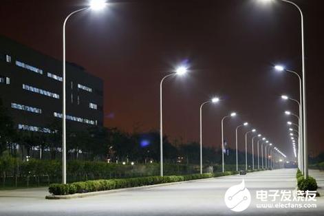 """制造业的""""寒冬""""影响下 LED企业只能进入调整期"""