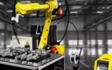 工業機器人的未來發展前景將會是怎樣