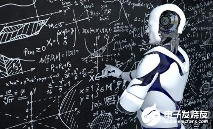 人们对机器人足够了解 才会信任机器人