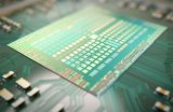 AMD RX 5600 XT曝光 将在2020年1月第三〓周发布