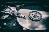 西部數據18TB和20TB機械硬盤開始出樣 明年下半年將大規模量產出貨