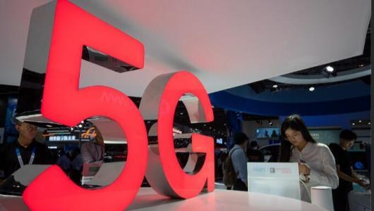中國5G規模將領先世界!2019年5G行業十大事件回顧